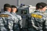 Петербургский ОМОН пришел в «Народный» в поисках мигрантов