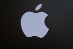 Apple просит запретить продажу некоторых моделей смартфонов Samsung