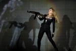 """""""Приговор Pussy Riot бесчеловечен"""", - Мадонна"""