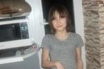Убийца Ани Прокопенко не думал, что попадется на ДНК-экспертизе