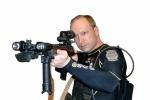 В Чехии арестовали последователя Брейвика