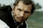 Скончался режиссер Борис Григорьев, автор фильма «Петровка, 38»