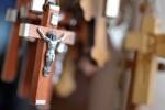 Православные дружины и православные дружинники: кто это и зачем?