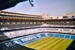 Реал (Мадрид) – Барселона. Суперкубок Испании 2012: финал, ответный матч, голы