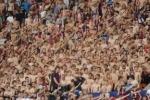 Фанат «Спартака» готовит теракт на матче «Анжи» – «Зенит»