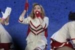 Милоновцы все-таки написали заявление на Мадонну: хотят засудить