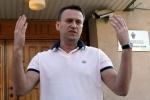 Преследование Навального и Pussy Riot в США сочли «политическим»