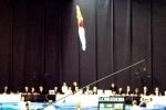 Олимпиада 2012: Россиянин Дмитрий Ушаков завоевал серебро в прыжках на батуте