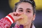 Россия вышла на 4-е место лондонской Олимпиады-2012
