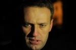 НТВ готовит фильм-компромат на Навального