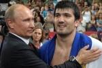 Россия поднялась в медальном зачете Олимпиады в Лондоне