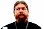 Архимандрит Тихон обвинил Pussy Riot в терроризме: они бархатные шахидки