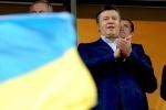 Скандальный украинский закон о языке подписан Януковичем
