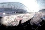 На олимпийской стройке в Сочи пытались украсть 8 млрд