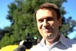 В России начались праймериз оппозиции, в фаворитах Удальцов и Навальный