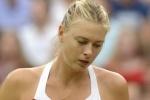 Олимпиада 2012: Шарапова разгромно проиграла в финале, но взяла серебро