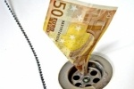 Финский МИД призвал готовиться к небывалому кризису и распаду еврозоны