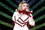Топтание Мадонны на православном кресте в Петербурге оценили в 333 миллиона