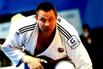 Олимпиада 2012: Александр Михайлин завоевал для России серебро в дзюдо