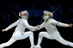 Олимпиада 2012 в Лондоне: фехтовальщица Великая принесла еще одно серебро России