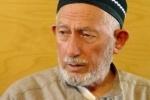 Дагестанского шейха взорвала жена четырех боевиков