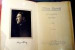 Петербургский депутат просит удалить книги Гитлера из «ВКонтакте»
