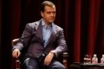 Медведев уже сегодня скажет, кто виноват в неудачах в космосе