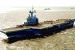 К берегам Сирии отправляется целый флот боевых кораблей из Великобритании и Франции