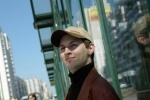 «Охотники за головами» попросили 32 страны закрыть въезд для Павла Дурова