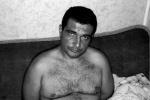 В Пятигорске арестован убийца Ани Прокопенко