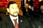 Присяжные оправдали экс-главу Федерации вольной борьбы, обвинявшегося в организации убийства