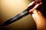 Драка в Кисловодске: задержан еще один «казак», резавший кавказцев
