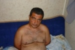 Убийца Ани Прокопенко придумал, как скостить срок заключения