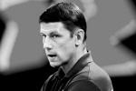 Умер главный тренер женской сборной России по волейболу Сергей Овчинников