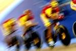 Олимпиада 2012: Российскую велосипедистку поймали на допинге