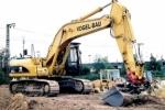 В петербургских фирмах, работавших на строительстве ЗСД, идут массовые обыски