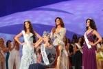 Мисс мира 2012: финал, победительница, участницы (Кадры)