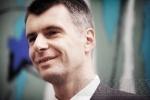 Минюст зарегистрировал «Гражданскую платформу» Прохорова