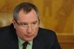 Рогозин «утроил разнос» главе Роскосмоса за спутники