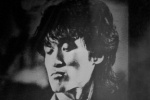 В Петербурге вспоминают Виктора Цоя