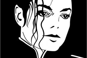Отец Майкла Джексона смирился с болью и отозвал иск против врача сына