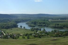 Территория Молдавии может стать безлюдной через сто лет