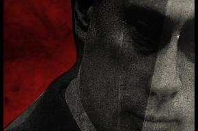 Жизнь раба на галерах: Путин имеет 20 дворцов и 43 самолета