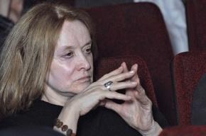 Маргарита Терехова: юбилей, биография, личная жизнь, фильмография