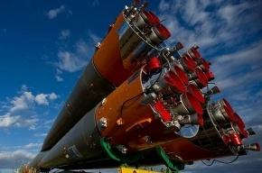 Россия хочет создать новую ракету вместе с Украиной и Казахстаном