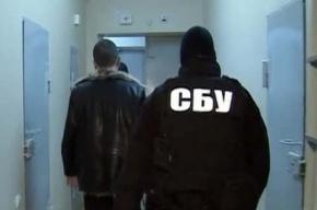 Показания из организатора покушения на Путина выбивали, натянув на голову пакет