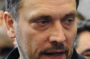 Максим Шевченко предлагает за гомосексуализм лишать священников сана