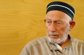 Саид Афанди Чиркейский убит – убийство совершила Аминат Сапрыкина