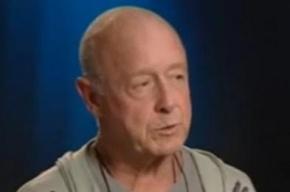 Режиссер Тони Скотт совершил самоубийство в Лос-Анджелесе
