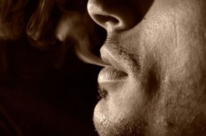 Закон против курильщиков внесен в правительство России